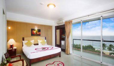 golden lotus hotel nha trang